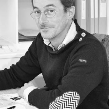 Martin LECLERCQ