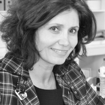 Nathalie VOLLA